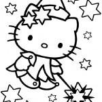 Hello-kitty-23