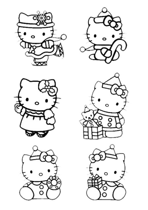 Hello Kitty-36