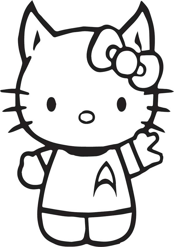Hello Kitty-40