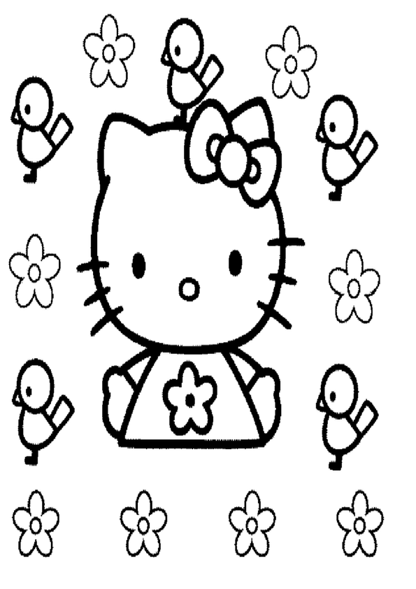 hello_kitty 28