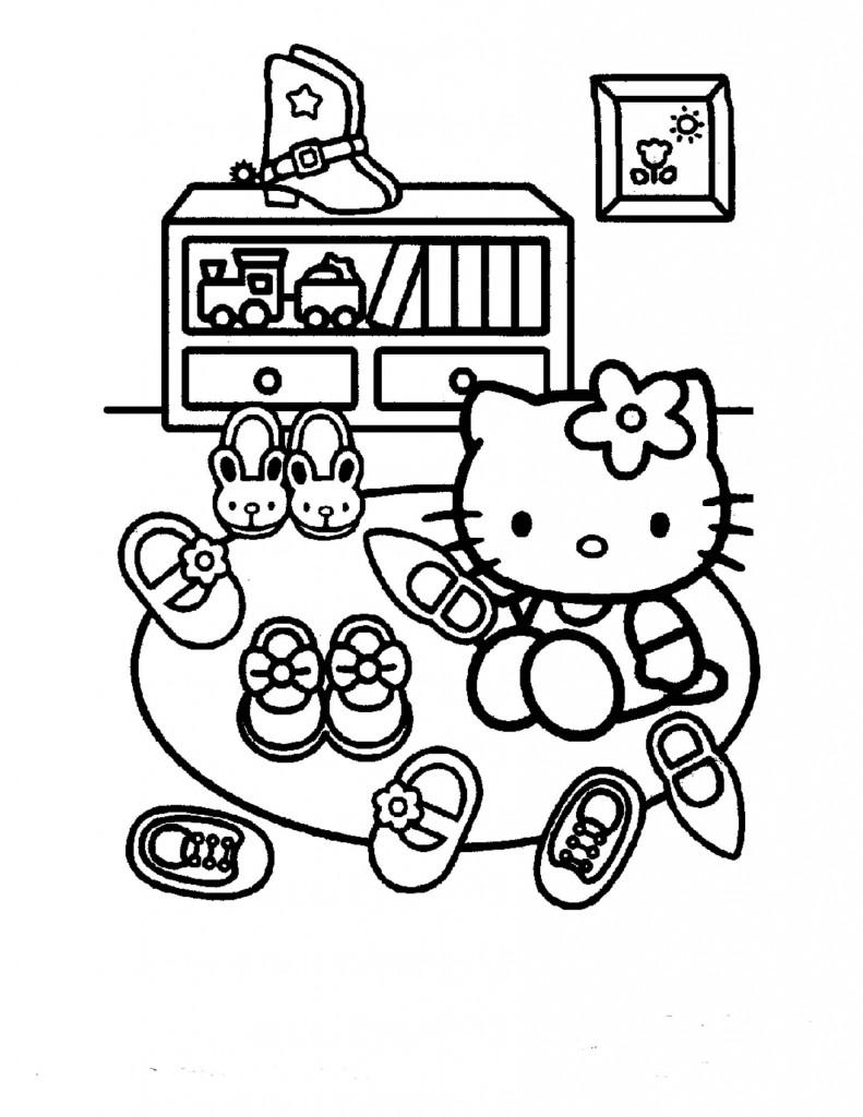 Hello Kitty-29