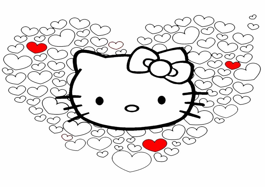 Hello-Kitty-49