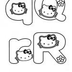 Hello kitty-54
