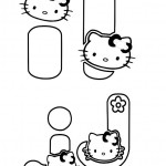 Hello Kitty-55