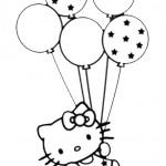 Hello Kitty-56