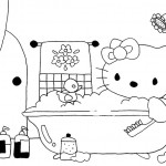Hello kitty-57