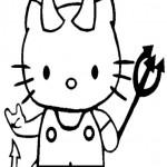 Hello kitty-60