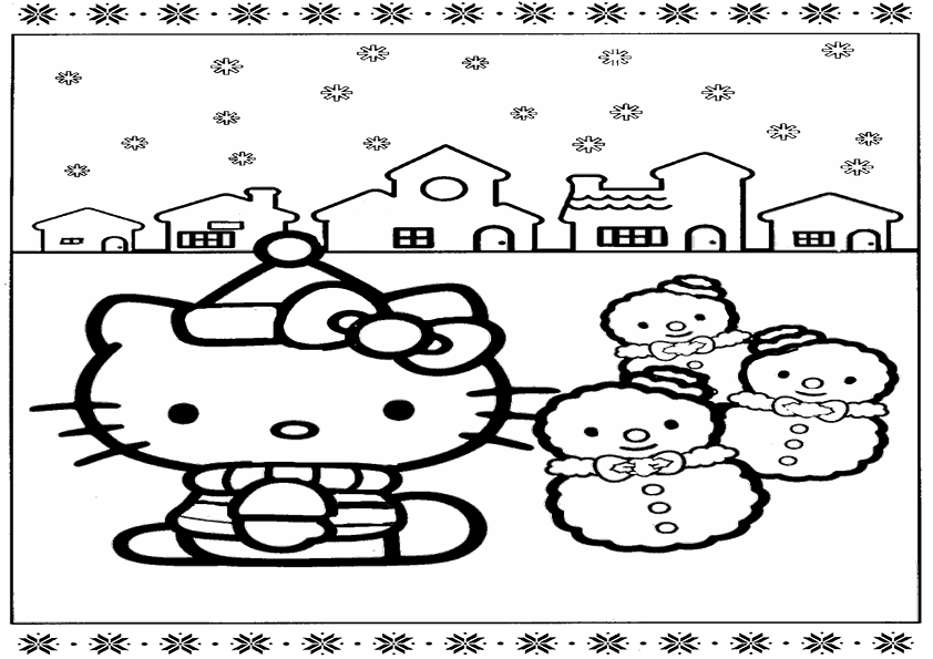 Hello-Kitty-46