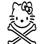 Hello kitty-43