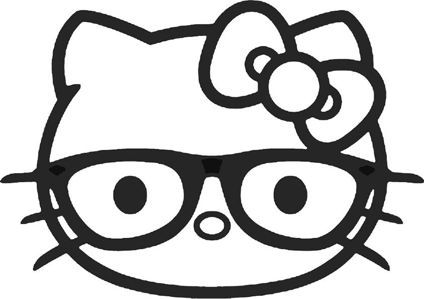 Hello-kitty-44