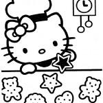 Hello kitty-61