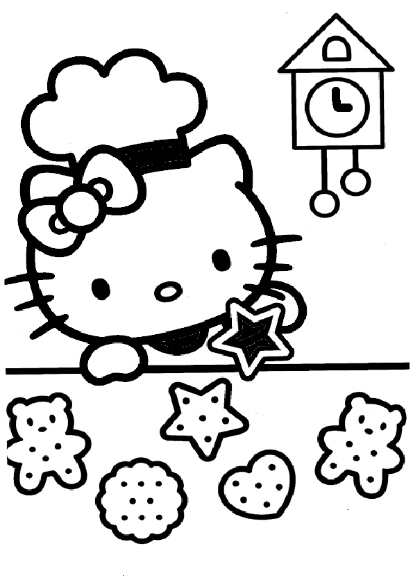 Hello-kitty-61