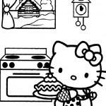 Hello kitty-62