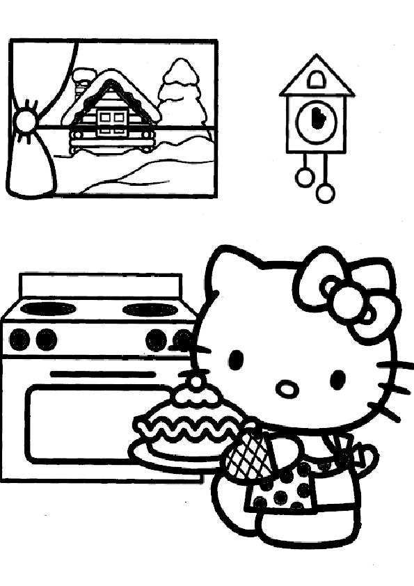 Hello-kitty-62