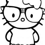 Hello kitty-64