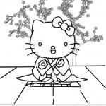 Hello Kitty-88
