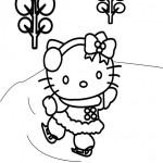 Hello Kitty.89