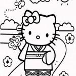 Hello Kitty-90