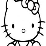 Hello Kitty-91
