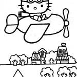 Hello Kitty-92
