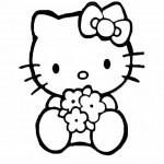 Hello kitty-79