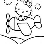 Hello kitty-81