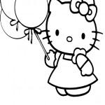 Hello kitty-84