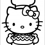 Hello kitty-86
