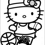 Hello kitty-87