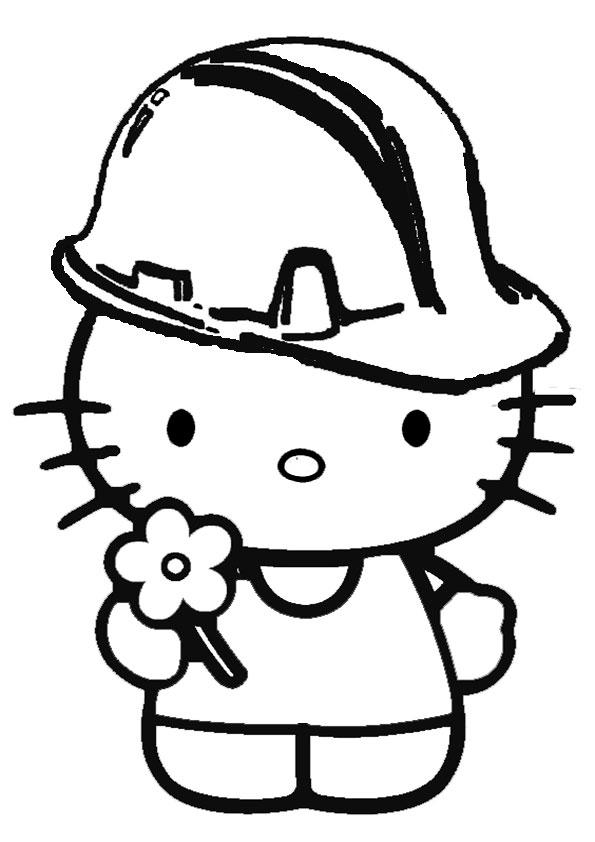 Hello-kitty-95