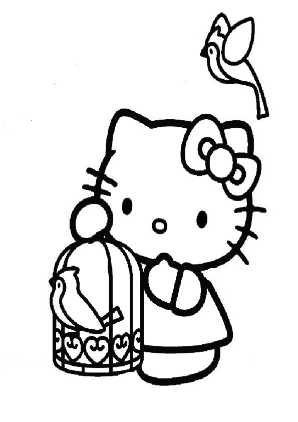 Hello-kitty-96