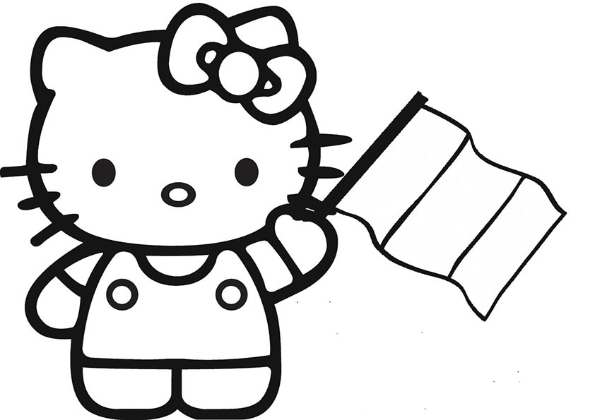 Hello-kitty-97