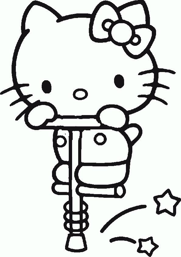 Hello-kitty-98