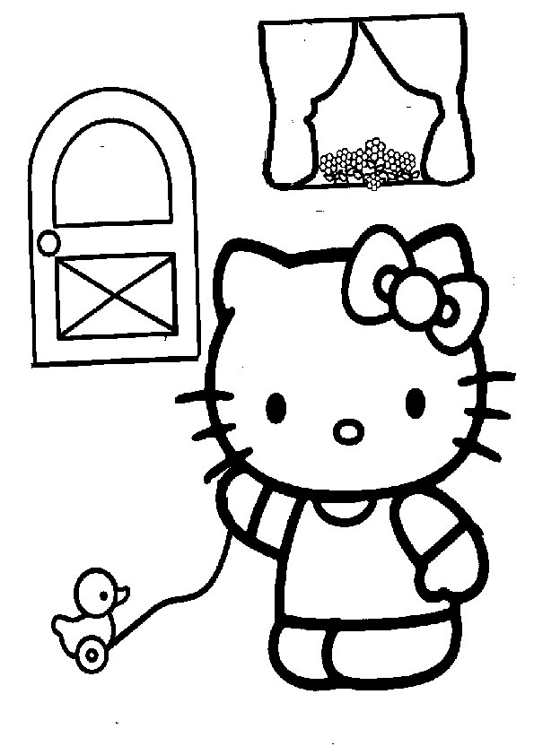 Hello-kitty-99