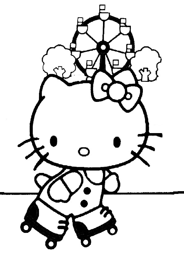 Hello-kitty-103