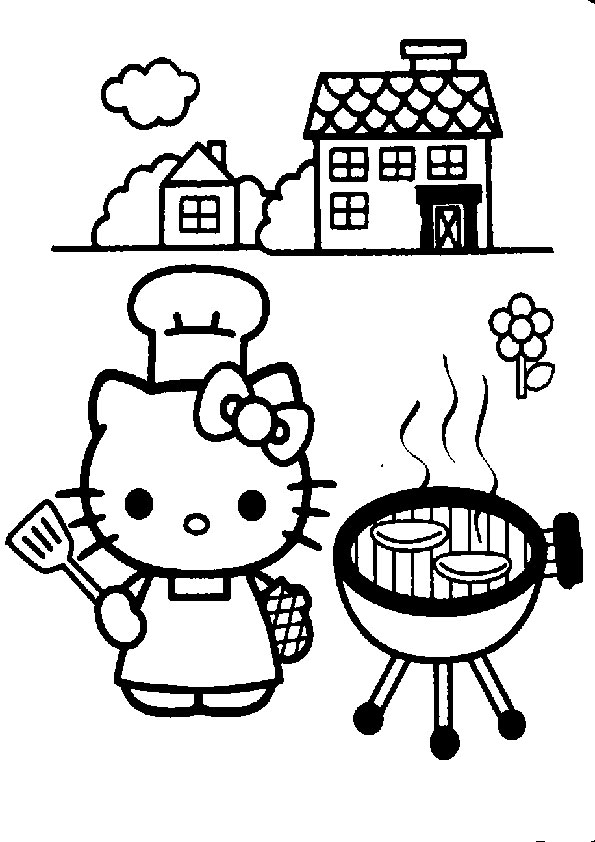 Hello-kitty-104