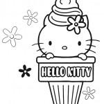 Hello kitty-107