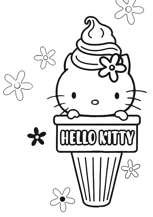 Hello-kitty-107