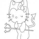 Hello kitty-108