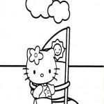 Hello kitty-117