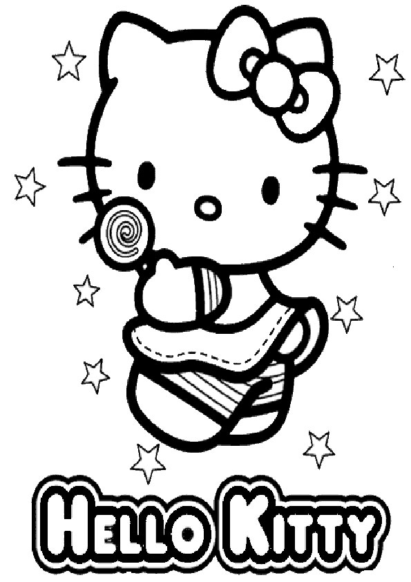 Hello-kitty-110