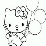 Hello kitty-111