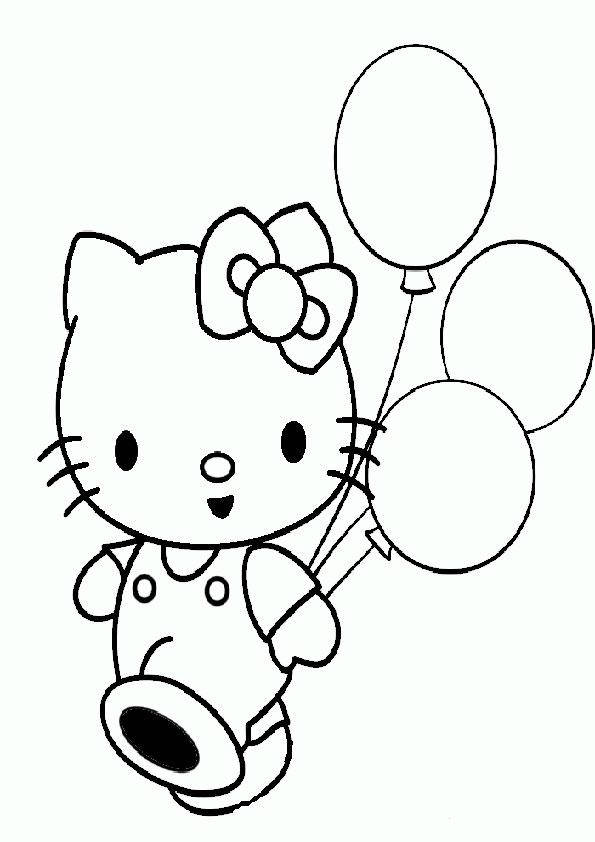Hello-kitty-111
