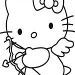 Hello kitty-112