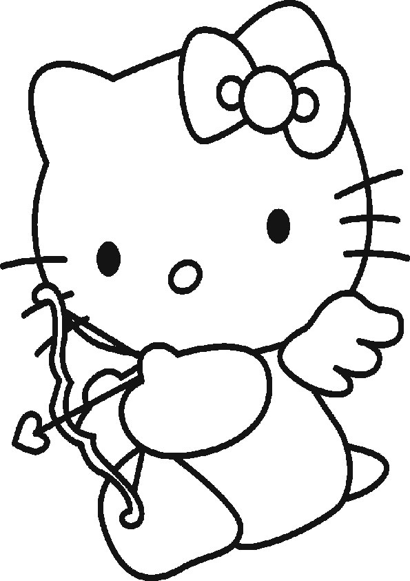 Hello-kitty-112