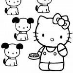 Hello kitty-113