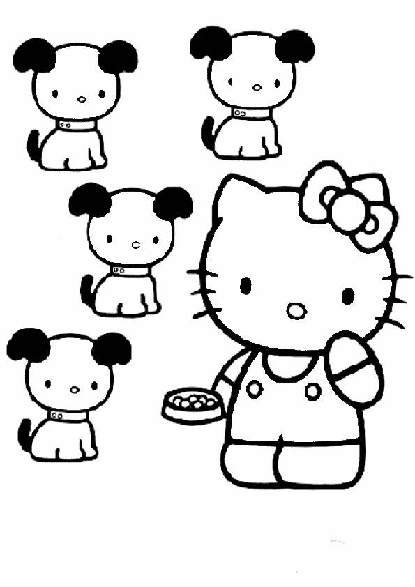 Hello-kitty-113