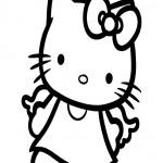Hello-kitty-114