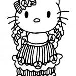 Hello kitty-115