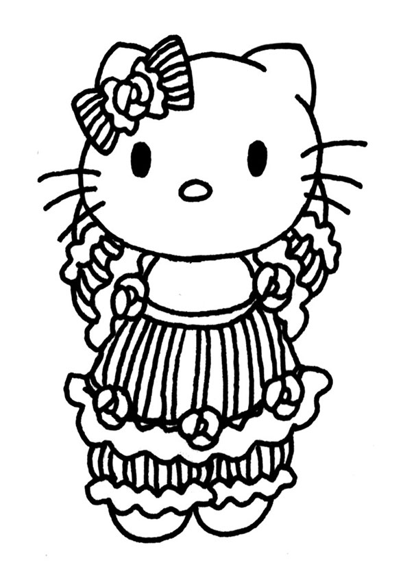 Hello-kitty-115